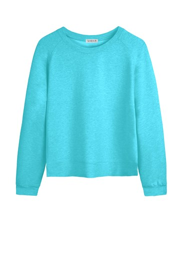 Supersoft Sweatshirt