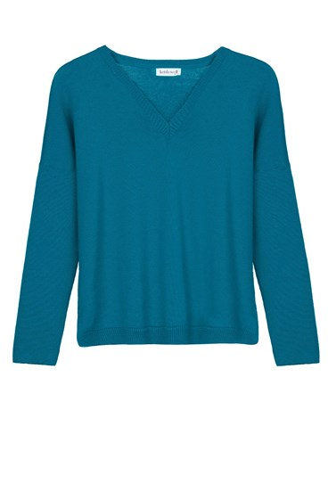Evie Sweater