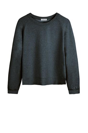 Supersoft Sweatshirt
