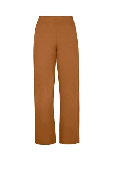 Lauren Jersey Trousers