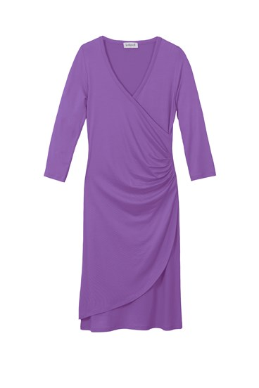 Arabella Dress 3/4 Sleeve