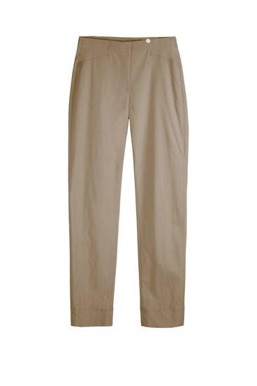 Rosa 7/8 Trousers