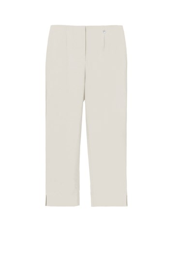 Marie Crop Trousers