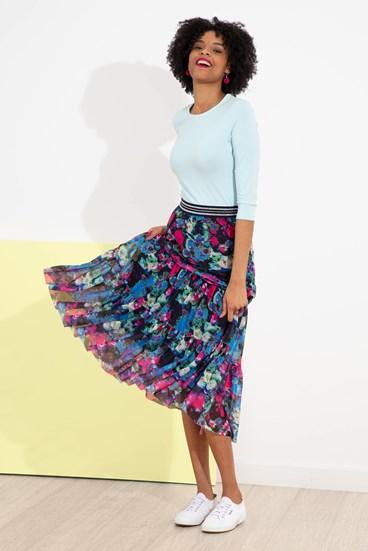 Rhoda Skirt