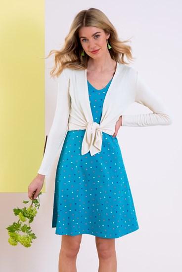 Sammie Dress