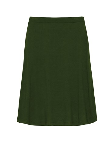 Geri Skirt