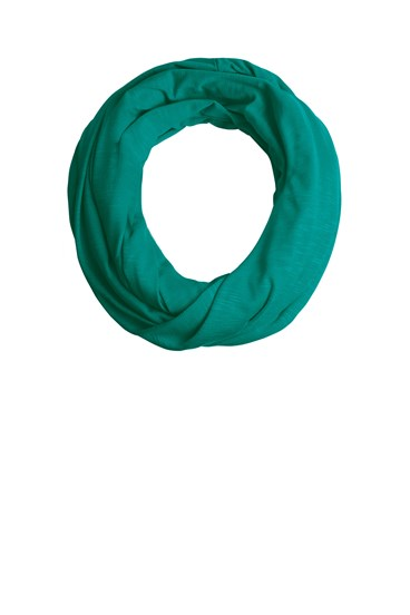 NEW Florence Infinity Scarf