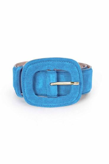 Harper Waist Belt