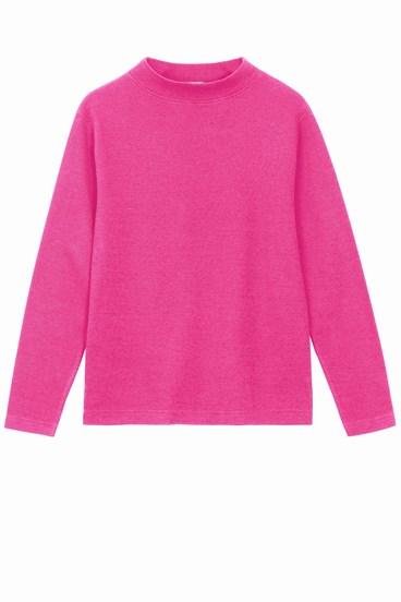 Studio Sweatshirt