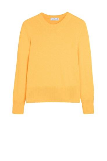 Connie Sweater