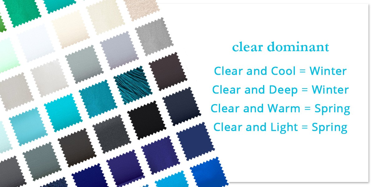 raw-clear_dominant_aw16.jpg