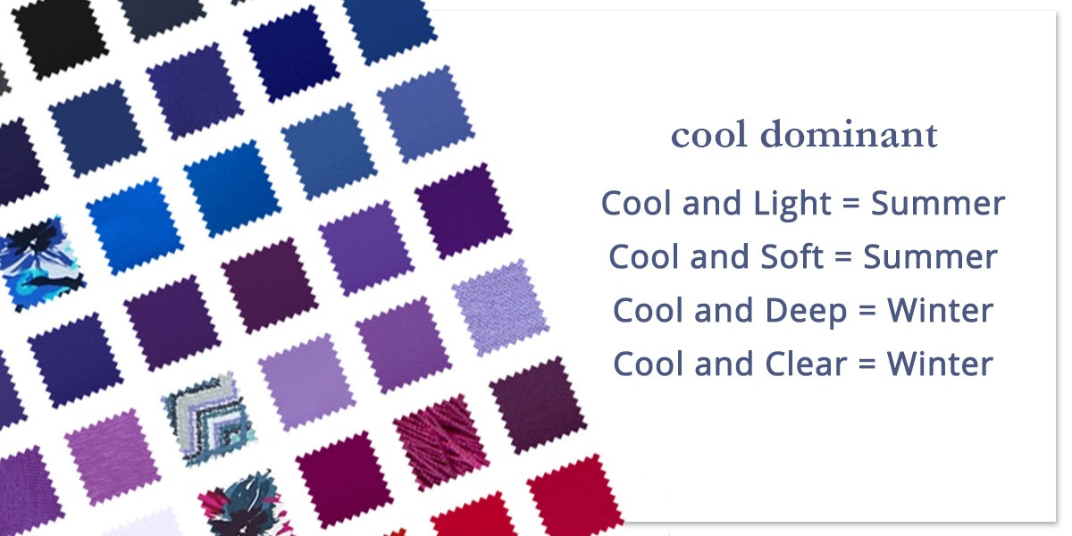raw-cool_dominant_aw16.jpg