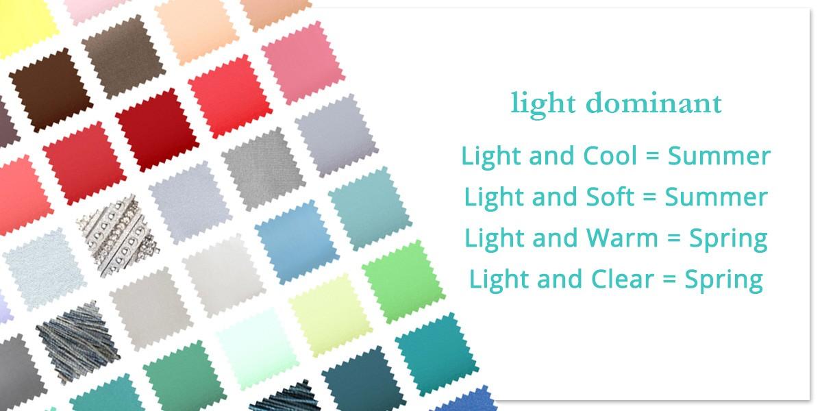 raw-light_dominant_aw16.jpg