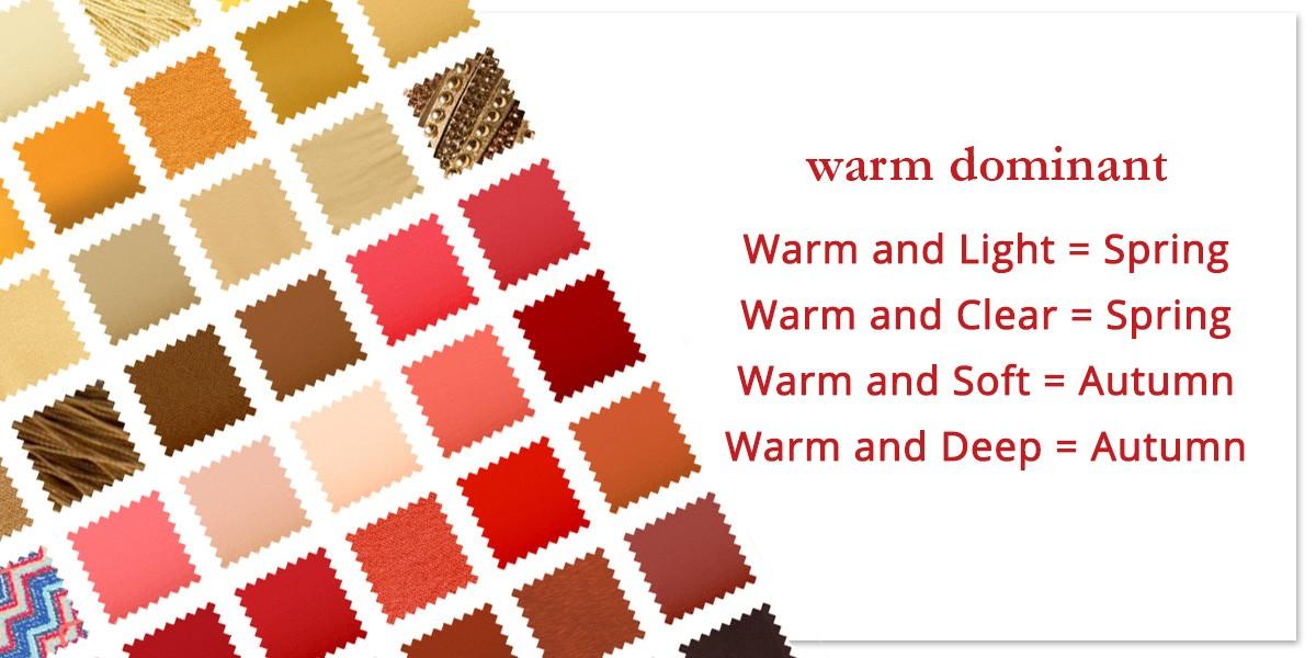 raw-warm_dominant_aw16.jpg