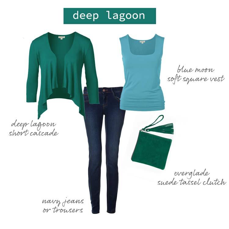 raw-unanalysed_deep_lagoon.jpg