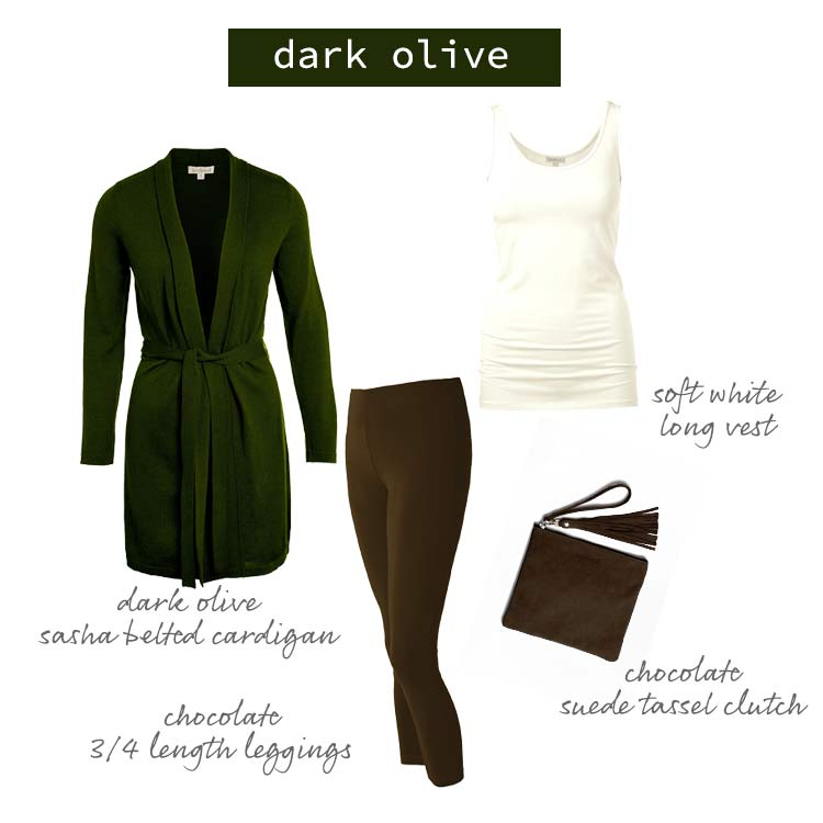 raw-autumn_dark_olive.jpg
