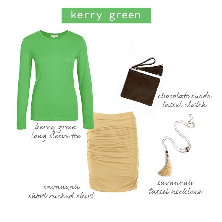 raw-spring_kerry_green.jpg