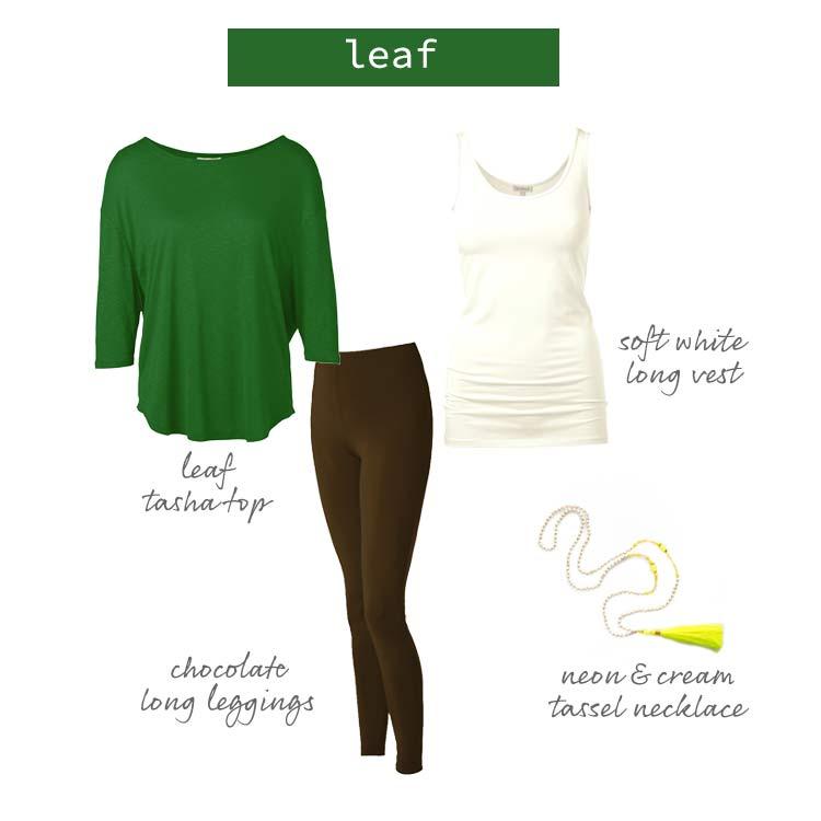 raw-spring_leaf.jpg