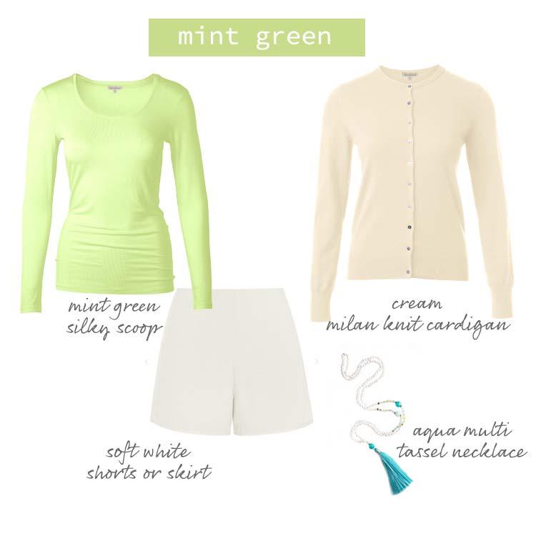raw-spring_mint_green.jpg