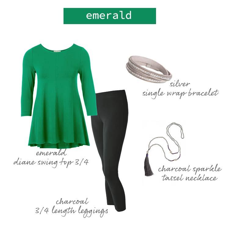 raw-winter_emerald.jpg