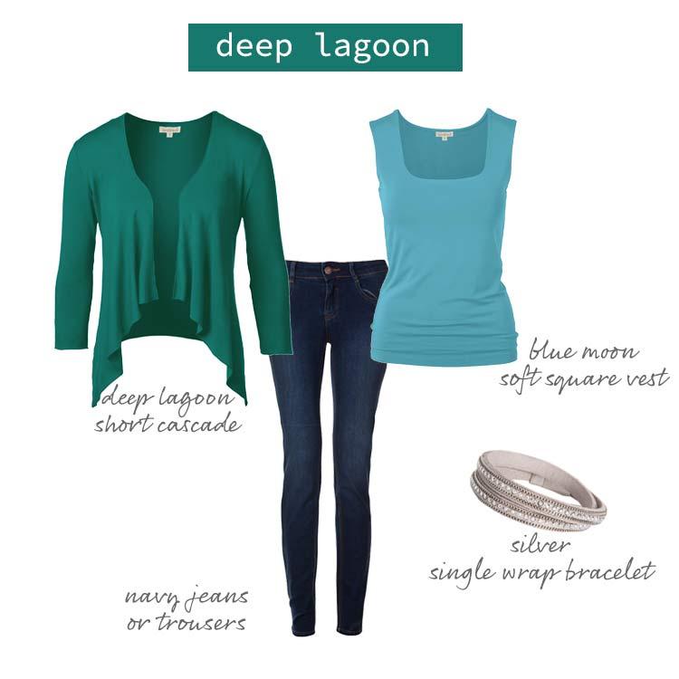 raw-summer_deep_lagoon.jpg
