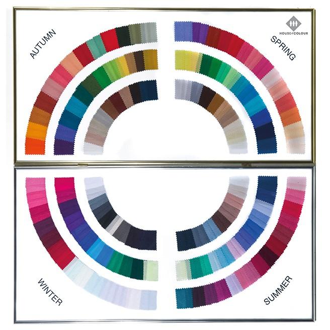 raw-colour_wheel_c.jpg