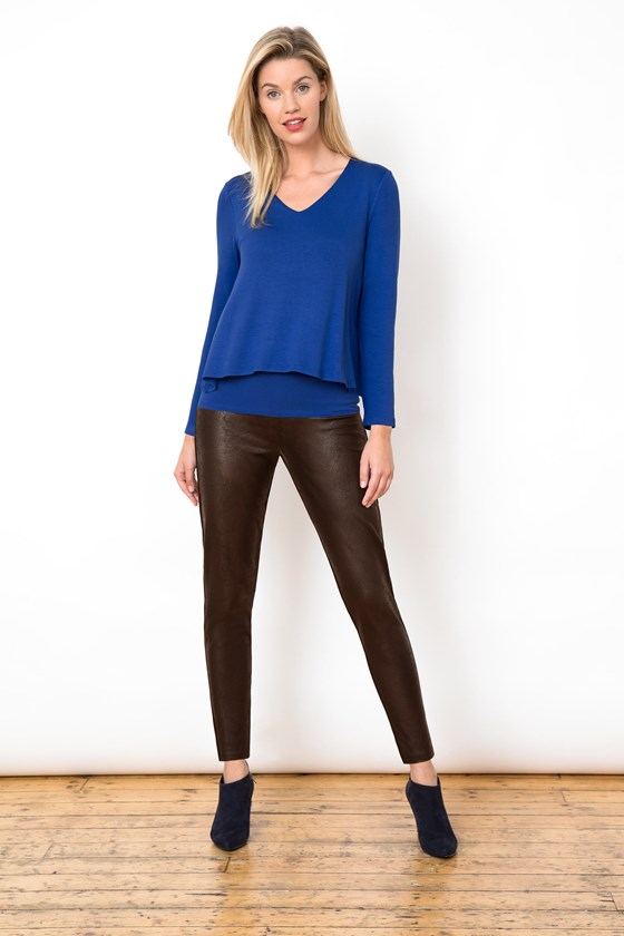 Sienna Leggings