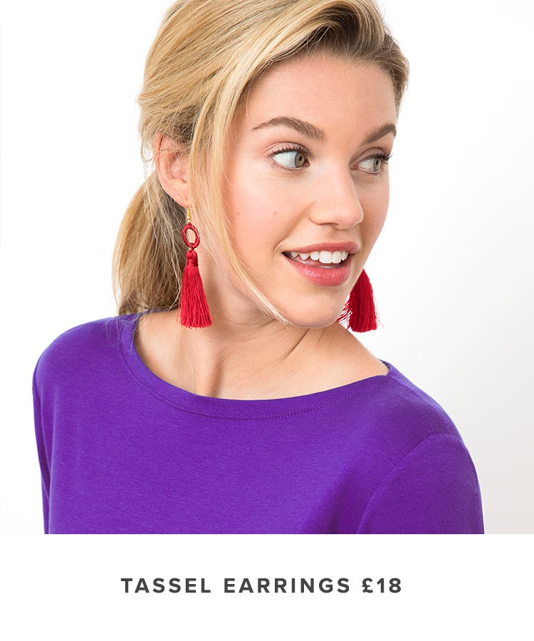 raw-tassel_earrings_mobile.jpg