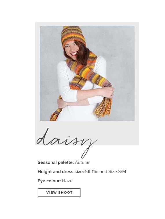 raw-daisy-landing_b.jpg