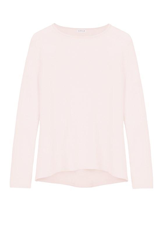 Mia Long Sweater