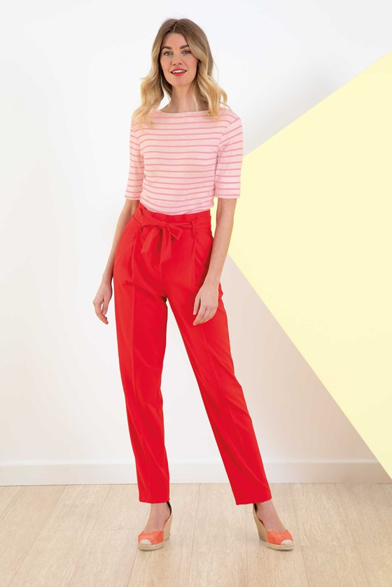 Madonna Trousers