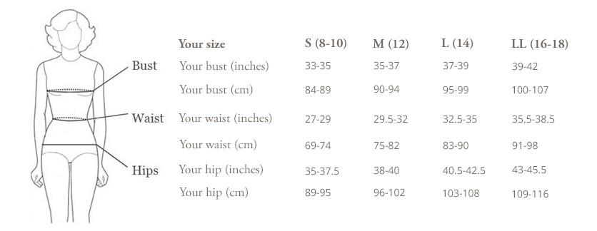 raw-measuring_guide_a.jpg