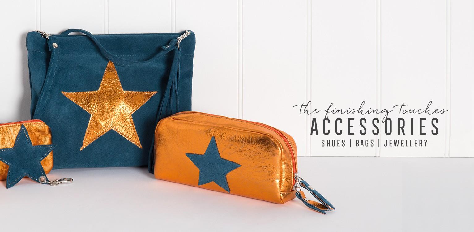 raw-new_season_accessories_c.jpg