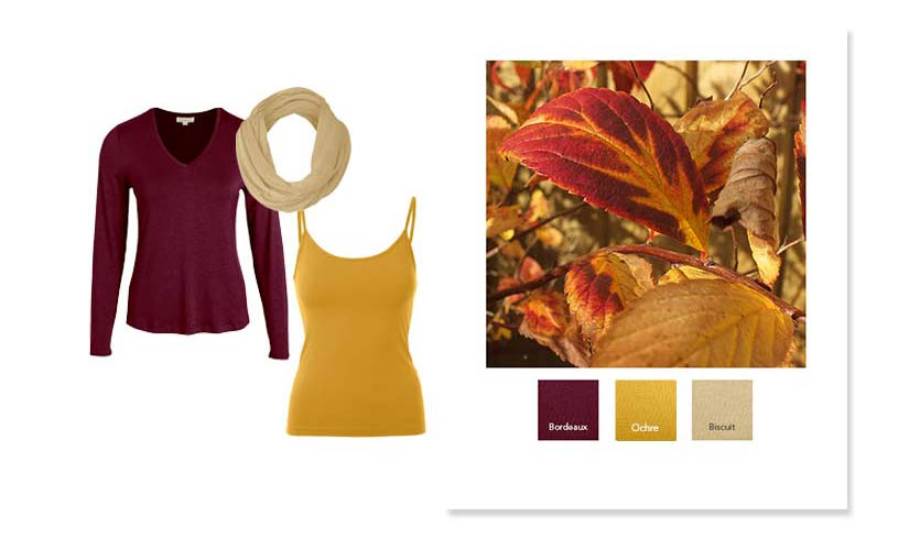raw-autumn_2 - copy.jpg