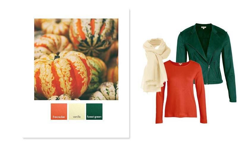 raw-autumn_3 - copy.jpg