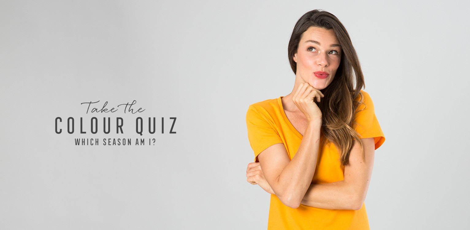 raw-colour_quiz_f.jpg