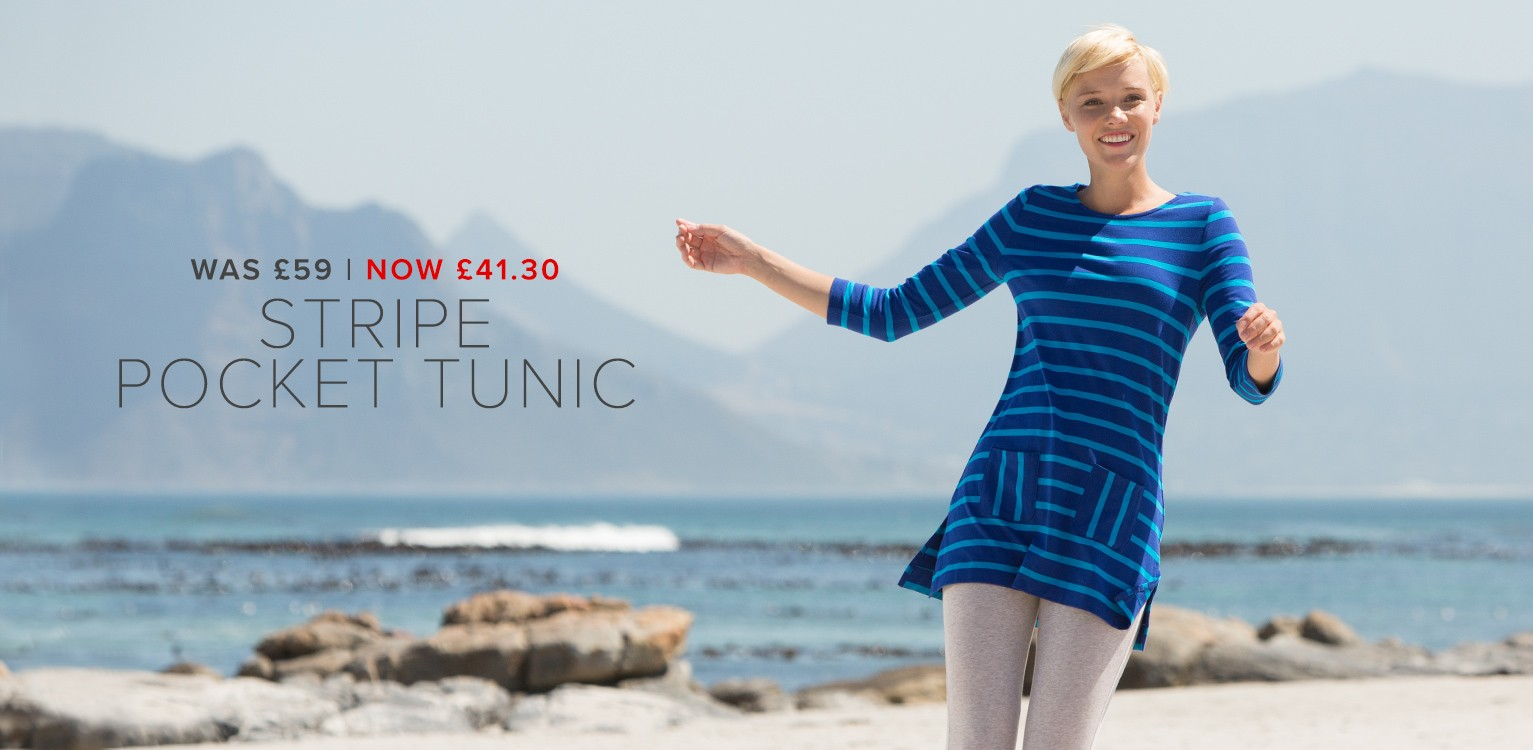 raw-sale_stripe_tunic_lifestyle.jpg