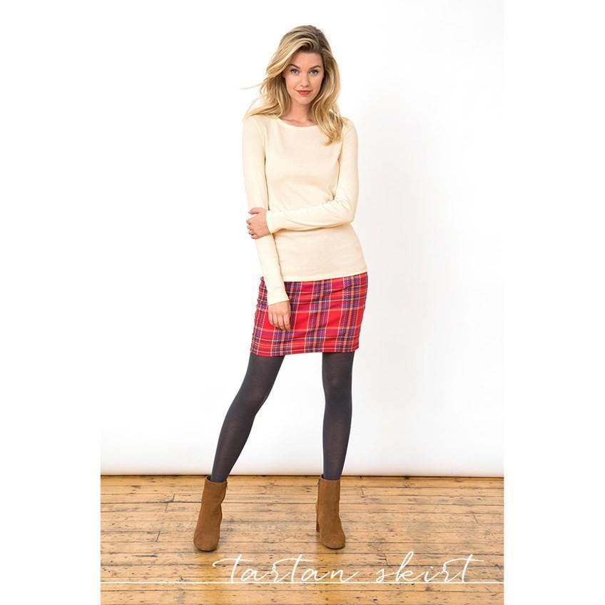tartan skirt.jpg