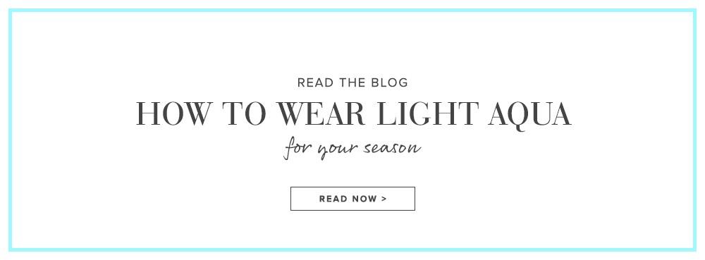 raw-colour_of_the_month_light_aqua_blog_banner.jpg