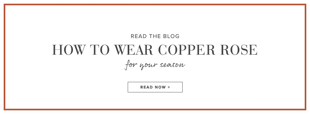 raw-colour_of_the_month_copper_rose_blog_banner.jpg
