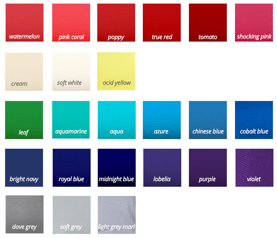 raw-bright_clear_blue.jpg