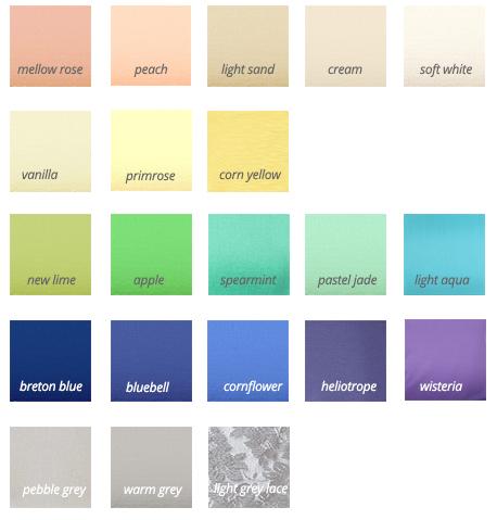 raw-light_pastel.jpg