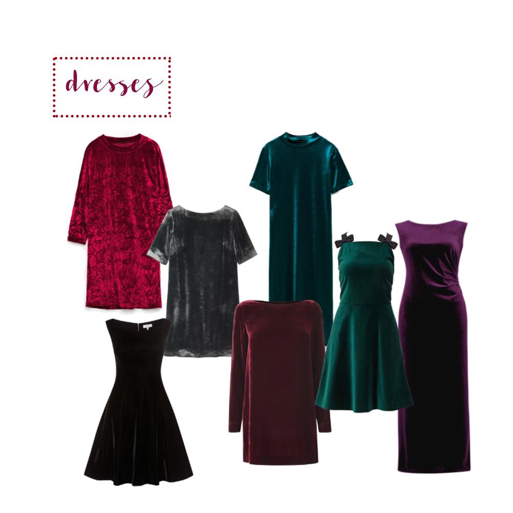 raw-dresses.jpg