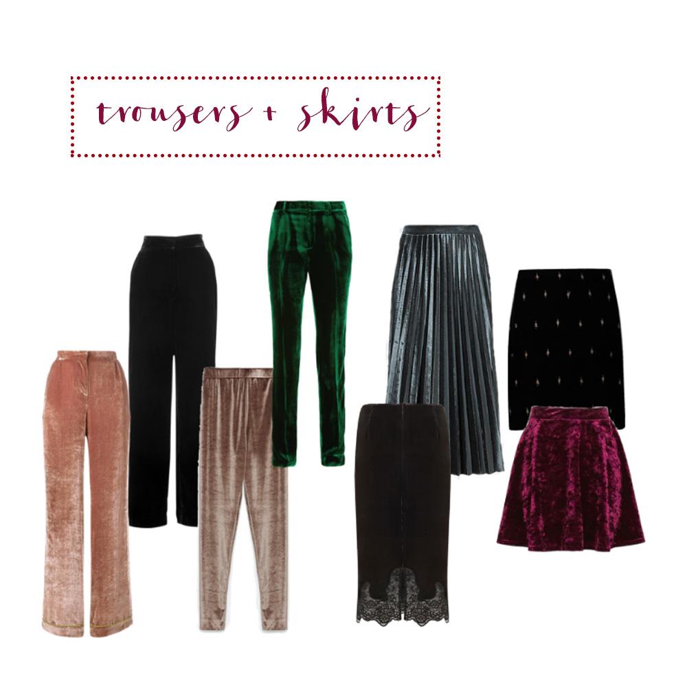 raw-trousers+skirts.jpg