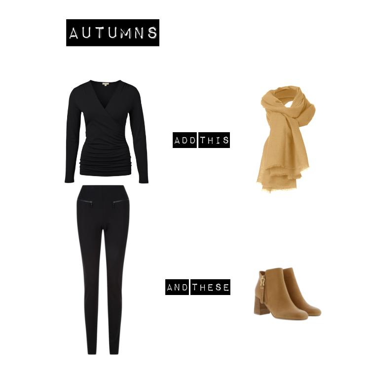 raw-autumn.jpg