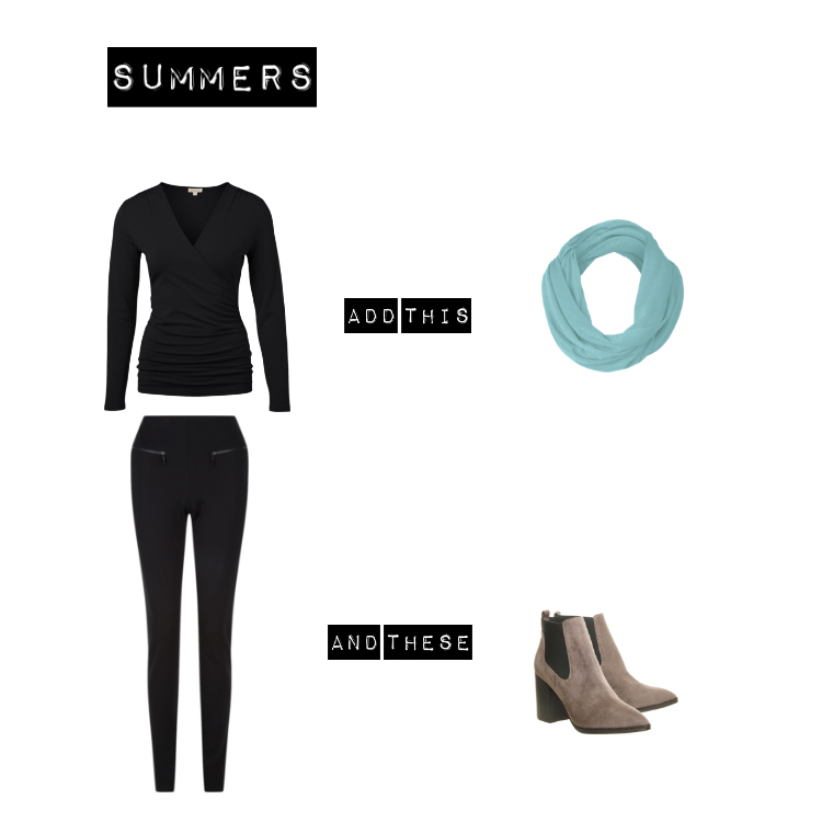 raw-summers-c.jpg
