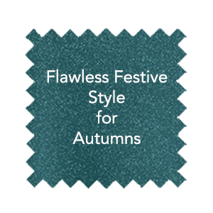 raw-autumn_link_small.jpg