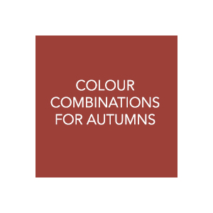 raw-autumn_link.jpg