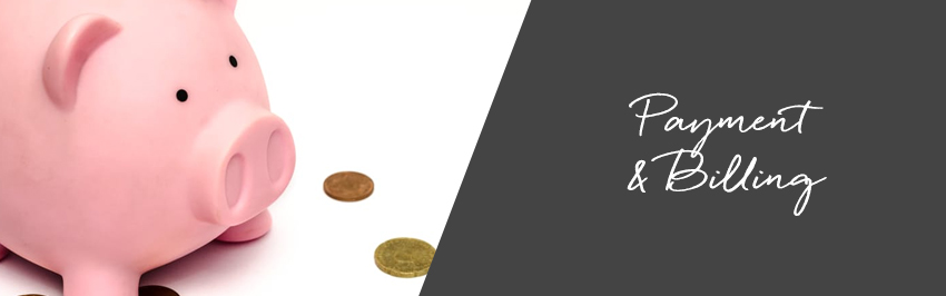 raw-banner_payment_and_billing.jpg