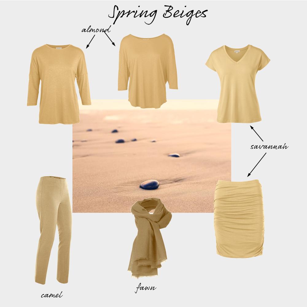 raw-spring_beiges.jpg